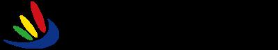 有限会社三光自動車センター公式WEBサイト